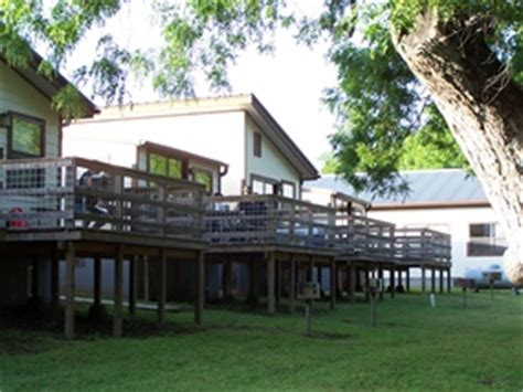 Guadalupe Cabins For Rent On The River by Guadalupe River Rental Cabins And Cottages