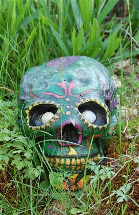 Skull Garden by Skull Green Skull Garden Free Stock Photos In Jpeg Jpg