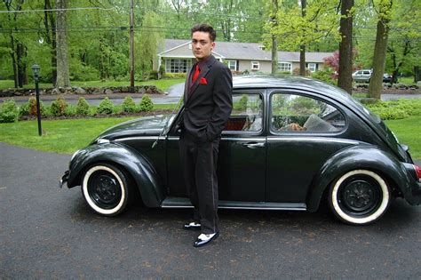 classic volkswagen bug free photo vw bug 1966 vw beetle classic car free