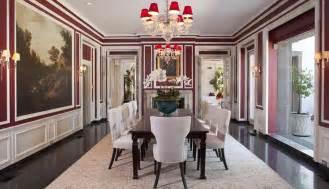 how to make your home look more expensive freshome com
