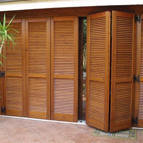 porte in pino riparare porte in legno prezzi e cose da sapere habitissimo