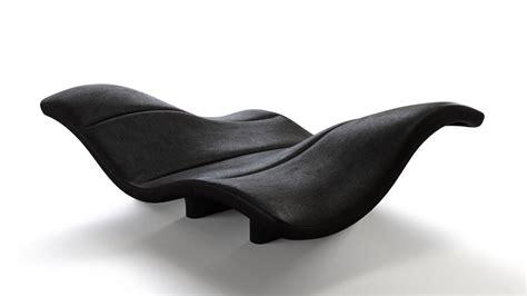organic sectional sofa organic sofas organic modernism furniture sofas siena