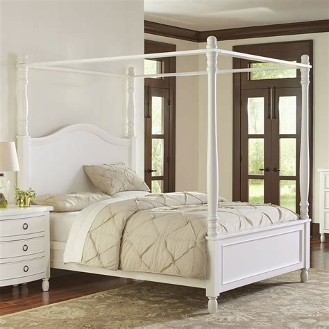 cheap canopy bed frame cheap canopy bed frame diavolet designs how to make a