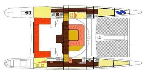 catamaran a vendre au quebec catamaran neuf a vendre