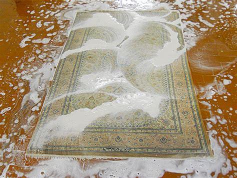 lavaggio tappeti bergamo lavaggio tappeti metodo naturale gt photo gallery