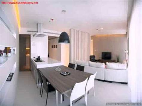 one bedroom apartment for sale in dubai excellent deal 1 bedroom apartment at west avenue dubai
