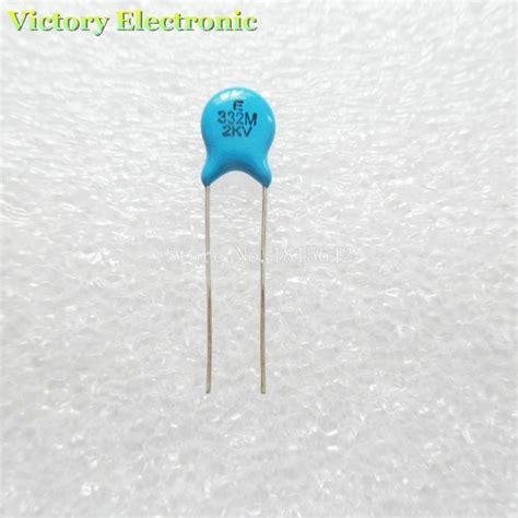 104z capacitor kaufen gro 223 handel hochspannungskeramikscheibe kondensator aus china