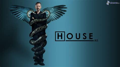 doctor house dr house en netflix mam 225 extrema