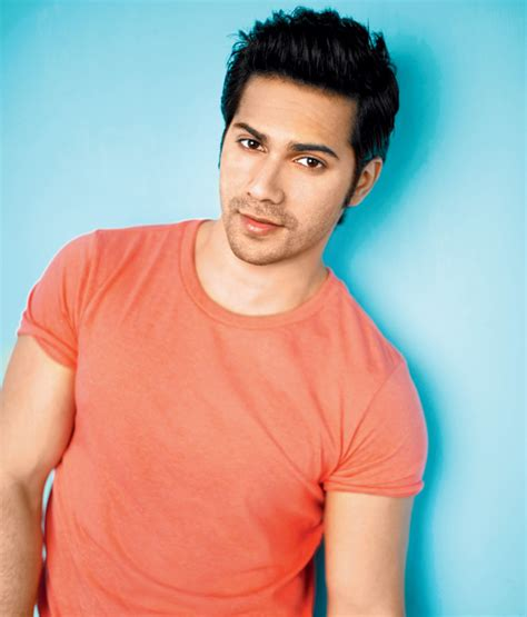 varun dhawan hairstyle in main tera hero hair style of varun dhawan in main tera hero