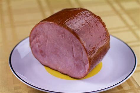 how to bake a precooked ham in the crock pot hams crock pot and pots