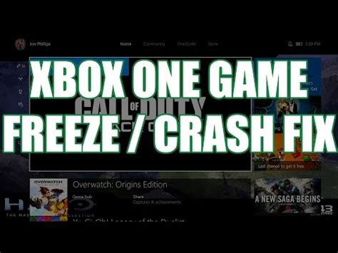 new preview alpha 1804 system update 3 1 18 xbox wire