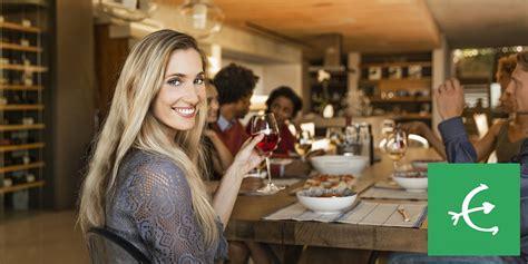 top 10 dating askmen askmen mens online magazine elitesingles review askmen