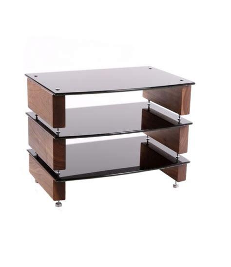 Hi Furniture by Hifi Furniture Milan Reference 10 Hi Fi 3 Support