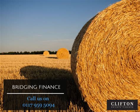loan secured against house bridging loan secured against farmland clifton private finance