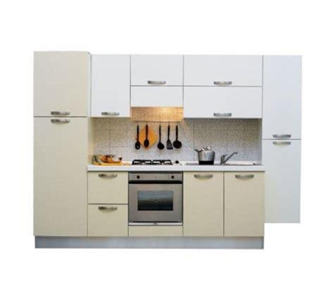 mobili stock cucine op mobili stok cucine componibili