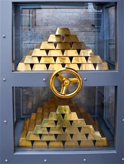 gold verkaufen bank chinas icbc 252 bernimmt londoner goldvault der deutschen