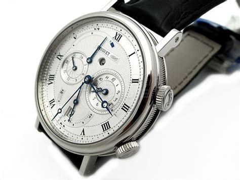 10 expensive mechanical alarm watches page 6 of 10