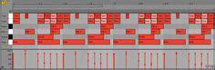 drum pattern flp fl studio 12 alan walker fade tutorial free flp