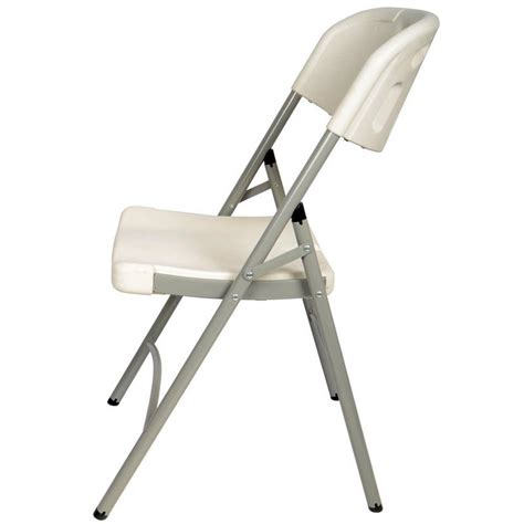 Folding Banquet Chairs Wholesale 2 X Moulded Folding Indoor Outdoor Plastic Banquet Chair