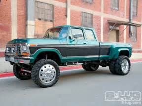 Ford Truck Dually Wheels Document Moved