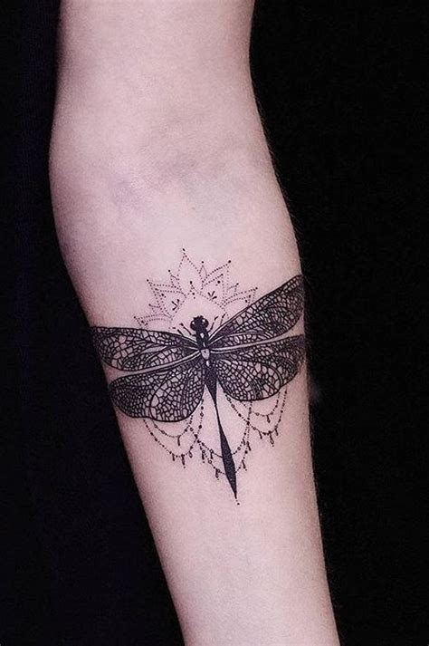 40 dise 241 os de tatuajes de lib 233 lulas para