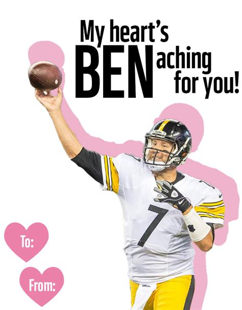 steelers valentines day gifts steelers valentines pittsburgh steelers