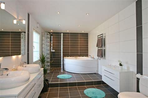 ja bathrooms tolis inredning olika stilar i ett badrum