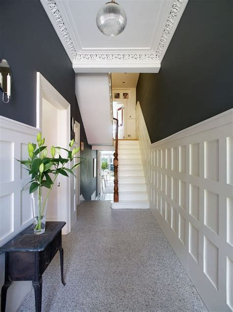 Design House Concepts Dublin 25 Best Ideas About Edwardian Hallway On