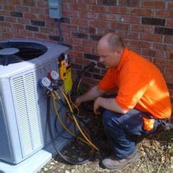 summers plumbing heating cooling heating air