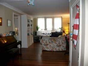alquiler de pisos en areeta pisos en areeta getxo en venta casas y pisos pisos