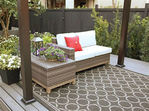 cheap outdoor rugs  patios interior decorating