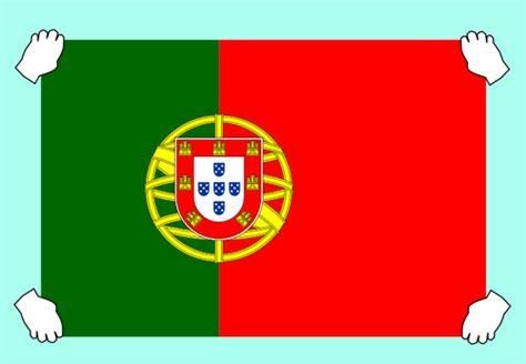 dobragem cerimonial da bandeira de portugal audaces