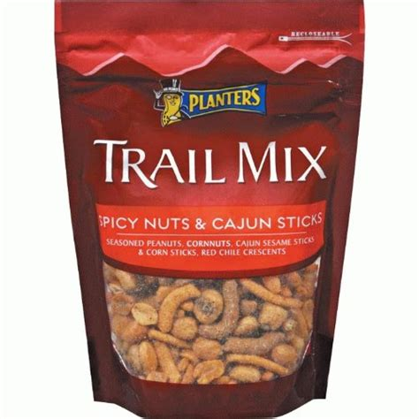 Planters Spicy Peanuts by Planters Peanuts For Sale