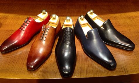 magnanni shoes top quality s footwear fashion now