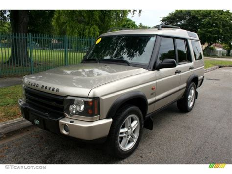 white and gold range rover white gold 2003 movie