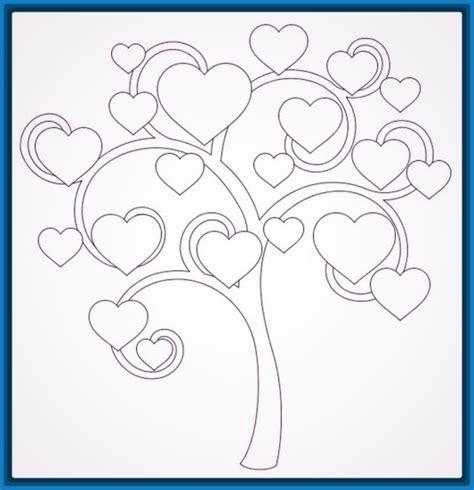 imagenes faciles para dibujar a lapiz de amor dibujos para dibujar a lapiz faciles de amor archivos