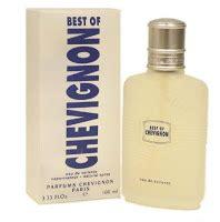 Harga Parfum Burberry Brit Sheer daftar harga parfum terbaru 2013 daftar harga terbaru