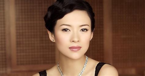autobiography chinese meaning female celebrities chinese actress zhang ziyi high