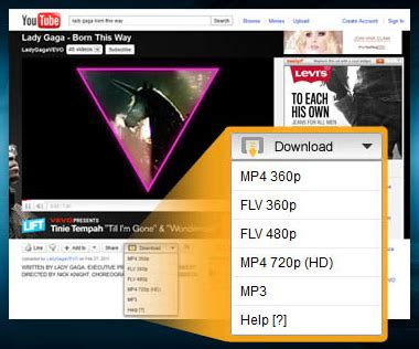 download mp3 z youtube online free download quot easy youtube video downloader 5 6