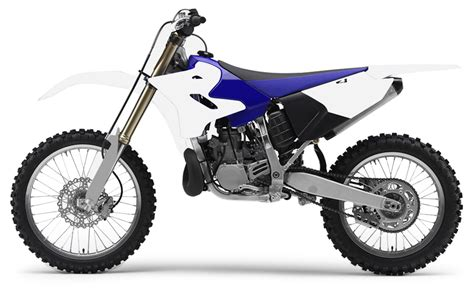 Snail Mx 37 Stabilo Revo 2016 yz125 autos post