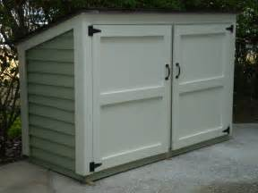 Small Storage Buildings Small Outdoor Storage Sheds Traditional Garage And