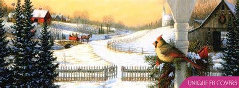 bird christmas facebook cover facebook covers christmas fb cover facebook covers facebook
