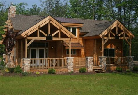 conestoga log cabin kit small log cabin house plans log home kits conestoga log cabins homes log cabin homes