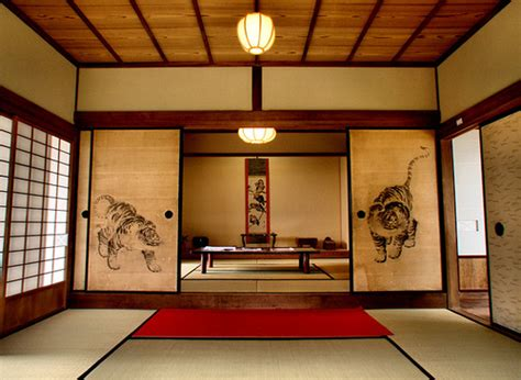 home interior design japan the traditional japanese house project 3 living