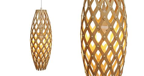 Sustainable Lighting Fixtures Eco Friendly Items For Sustainable Home Decor