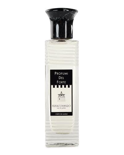 Parfum Original Miu Miu For Edp 100ml sophisticated wood parfum bergdorfgoodman