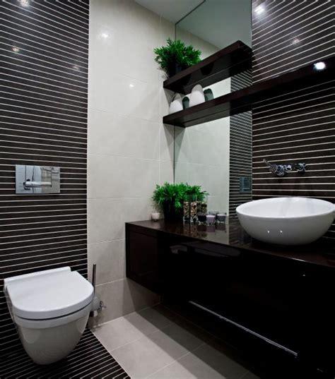 custom bathroom furniture custom bathroom furniture