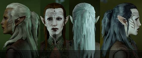 inquisition new hairstyles inquisition new hairstyles the shaperate koricfanwork long