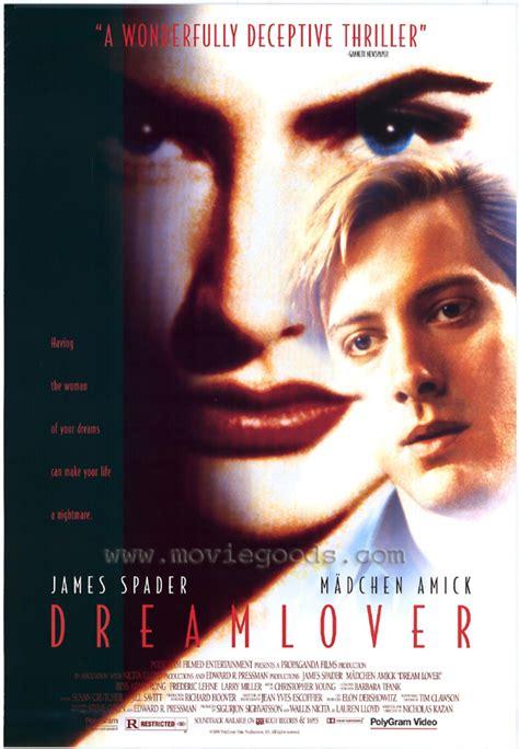 james spader dream lover movie vagebond s movie screenshots dream lover 1993