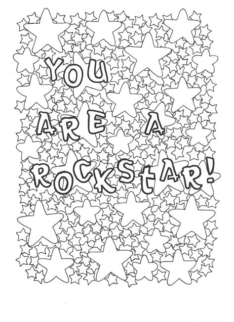 Self Love Coloring Pages | 38 best images about self love coloring pages on pinterest